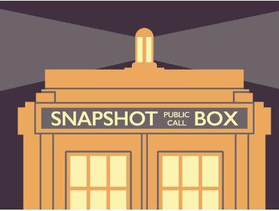 Snapshot Box