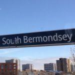 South-Bermondsey