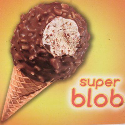 Super Blob