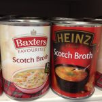 Scotch-Broth