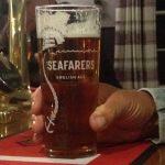 Seafarers Bitter