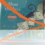 Shut Box