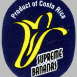 Supreme Bananas