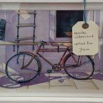 Santorini Bike