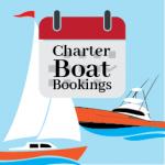 Sailing Businesses