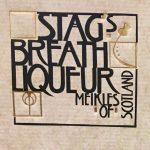 Stag's Breath